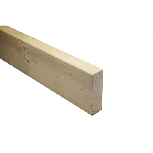47-x-150mm-Eased-4-Corners-Treated-Carcassing-KD