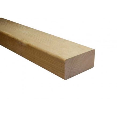 75-x-100mm-Eased-4-Corners-Carcassing-C16-KD
