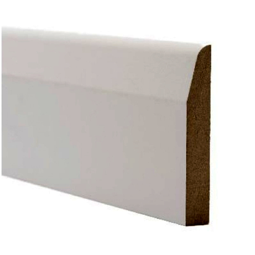 Primed-MDF-Chamfered-Rounded-Architrave-Skirting-Board