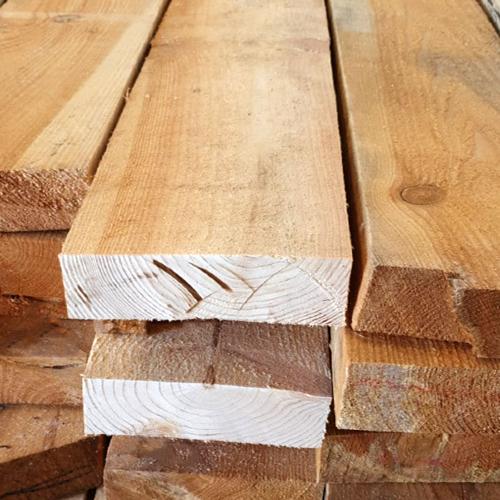 Scandinavian-Unsorted-Redwood-Best-Grade