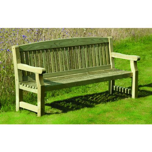 Classic-Bench