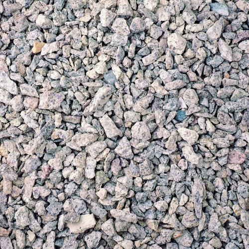 Cornish-Silver-14mm
