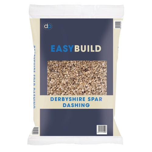 Derbyshire-Spar-Dashing