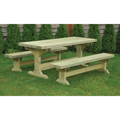 Farm-Table-Bench-Set-FTB