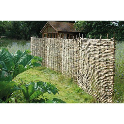 Hazel-Hurdle-Fence-Panel
