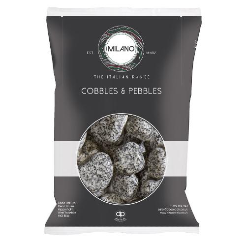 Milano-Silver-Granite-Cobbles