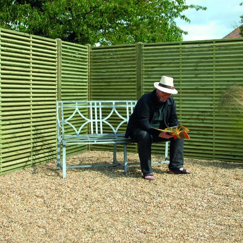 Venetian-Fence-Panel