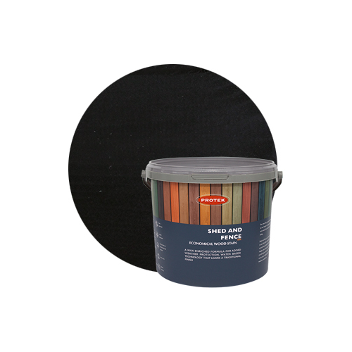 SHED-FENCE-STAIN-BLACK