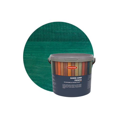 SHED-FENCE-STAIN-DARK-GREEN