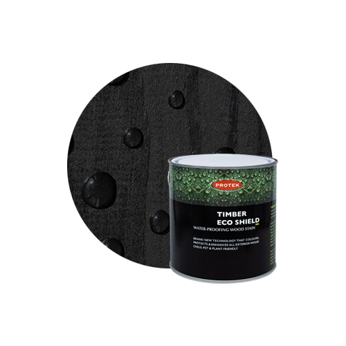 Timber-Eco-Shield-Black