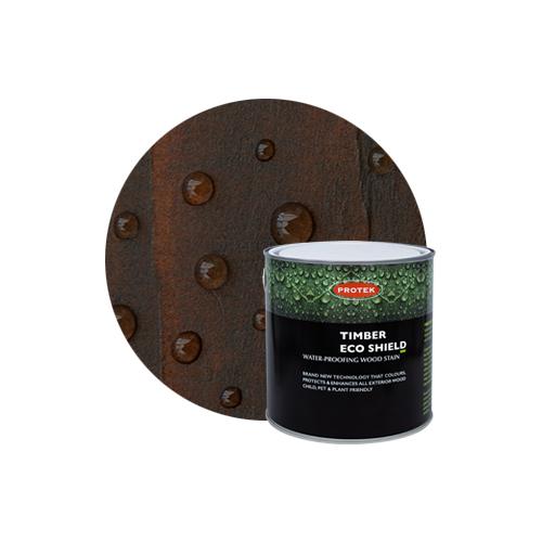 Timber-Eco-Shield-Dark-Brown