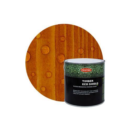 Timber-Eco-Shield-Golden-Oak