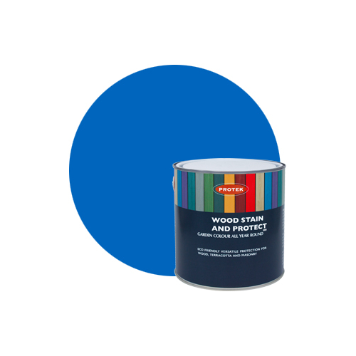 Wood-Stain-Protect-Bristol-Blue