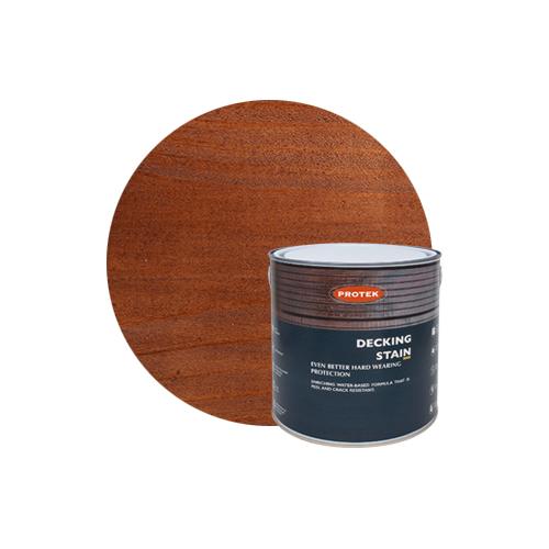 Decking-Stain-Rustic-Oak