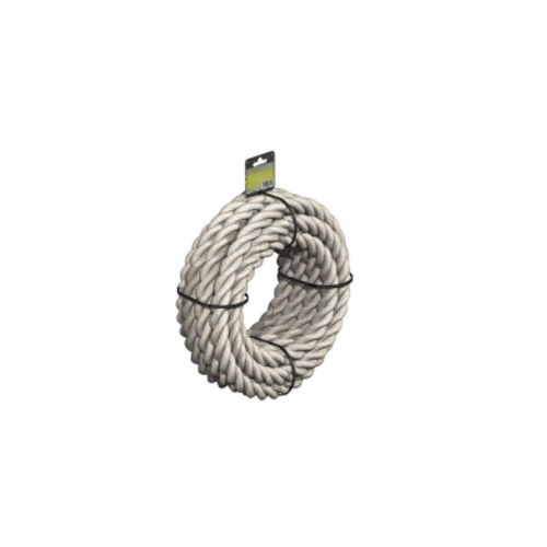 FENCEMATE®-Pre-Coiled-3-Strand-Polyhemp-Rope-28mm-x-12m-1-1
