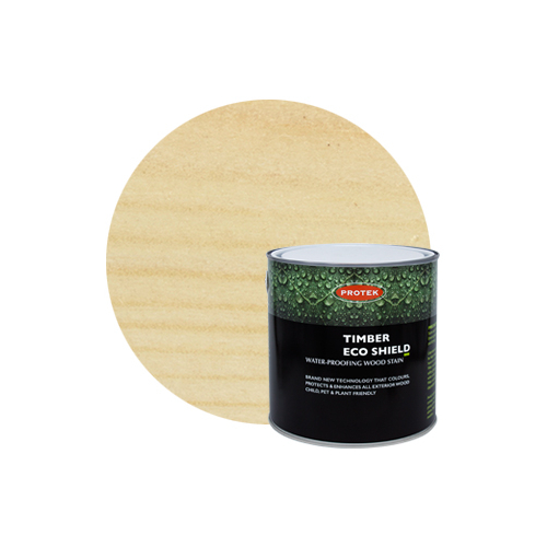 Timber-Eco-Shield-–-Clear