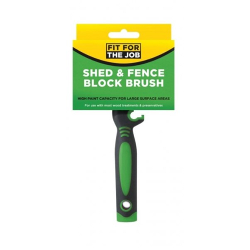 100mm-Shed-Fence-Block-Brush