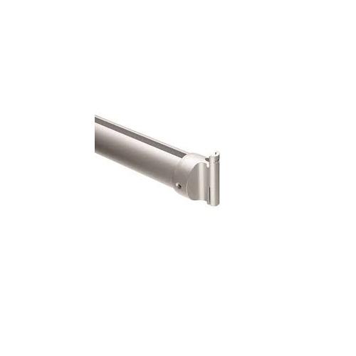 Aluminium-Rail-with-2-Brackets