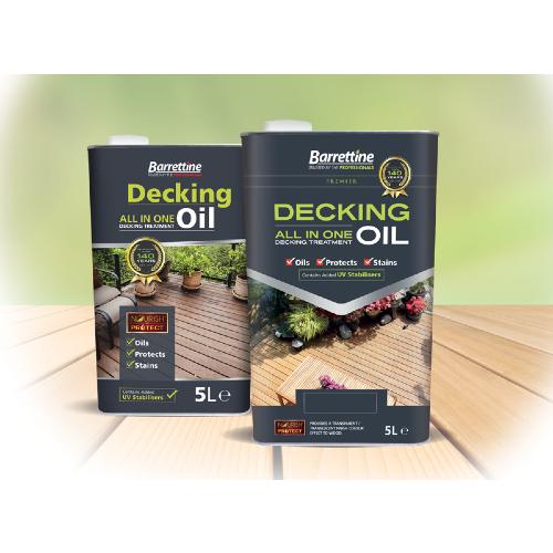 Barrettine-Decking-Oil-Rosewood