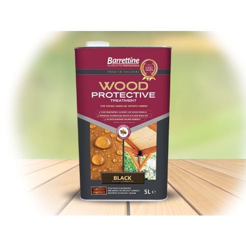 Barrettine-Wood-Protective-Black