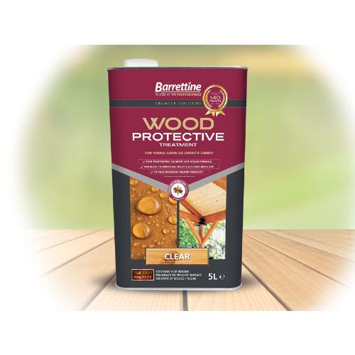 Barrettine-Wood-Protective-Clear-1