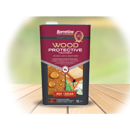 Barrettine-Wood-Protective-Red-Cedar