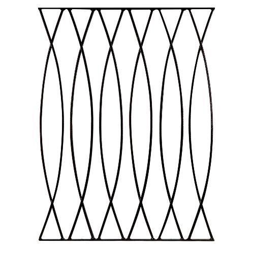 Classic-Metal-Panel