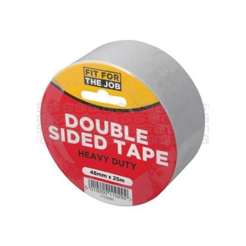 FFJ-Double-Sided-Tape