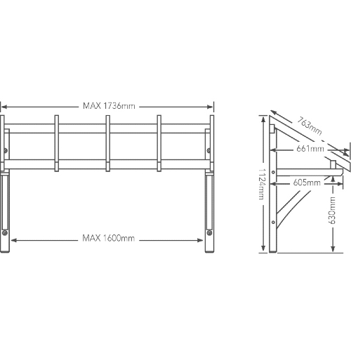 Flat-Roof-Porch-Canopy