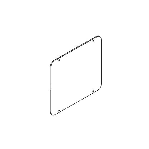 Glass-Panel-4-Fixing-Brackets