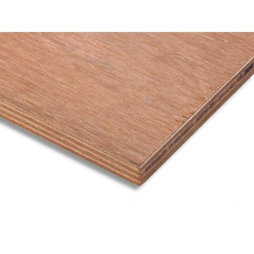 Hardwood-Throughout-Plywood
