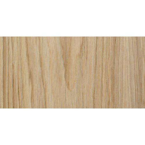 Oak-Veneered-MDF-C-C