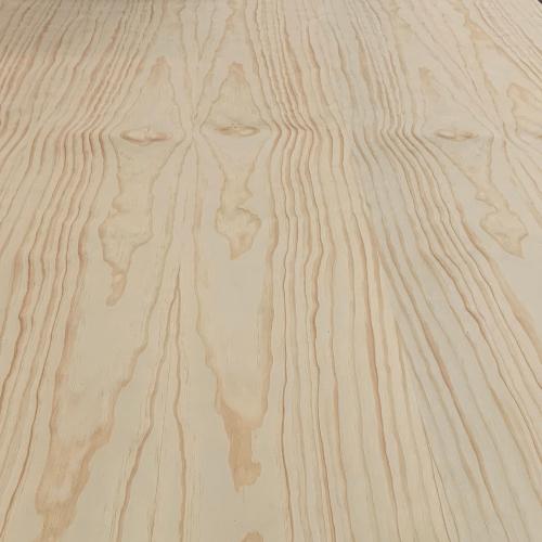 Pine-Veneered-MDF-CC-Two-Sides