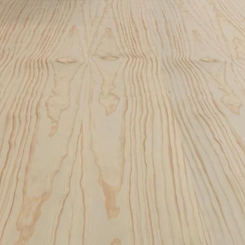 Pine-Veneered-Plywood-C-C-One-Side