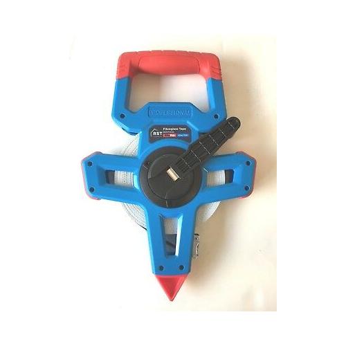 RST-Fiberglass-Tape-3m-100