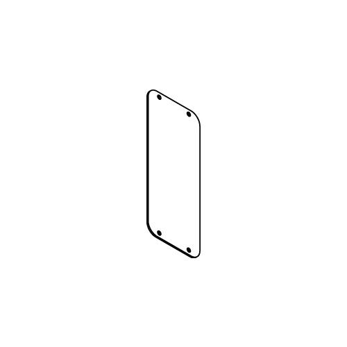 Small-Glass-Panel-4-Fixing-Brackets