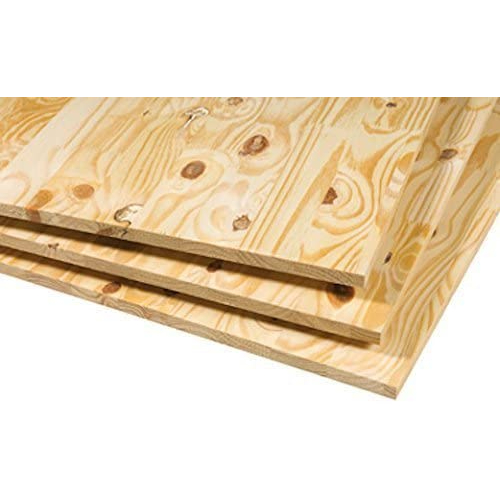 Softwood-Plywood-Non-Structural