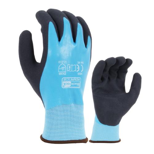 Watertite-Latex-Coated-Gloves