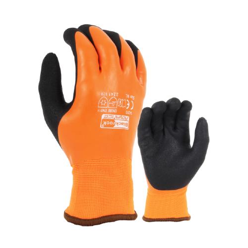 Watertite-Thermal-Latex-Gloves