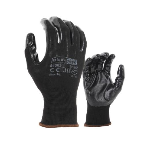 lightweight-nitrile-super-grip-glove-polybag
