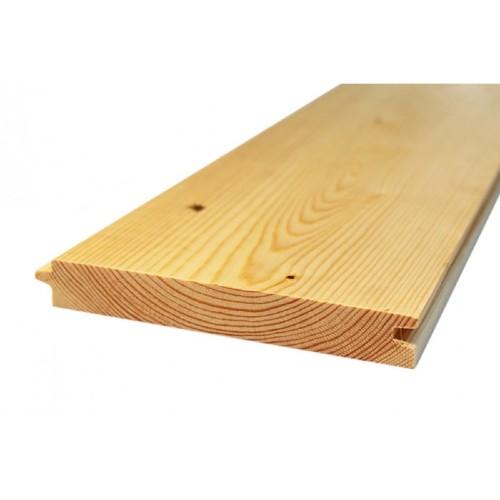 TG-Best-Quality-Redwood-Floorboard