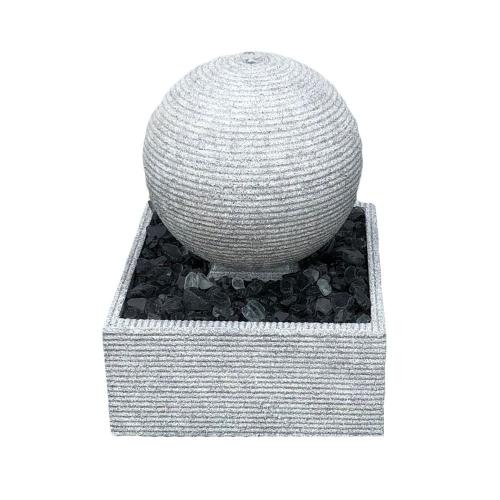Water-Feature-–-Zen-Rippling-Sphere