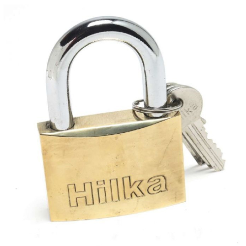 60mm-Brass-Padlock-with-3-Keys