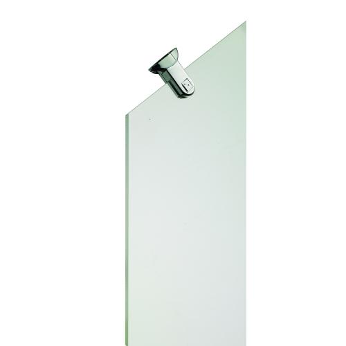 Fusion-Glass-Panel-Brackets