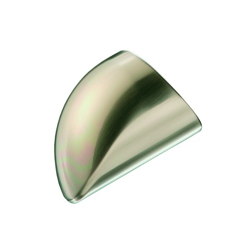 Fusion-Handrail-End-Cap-Brushed-Nickel-Finish