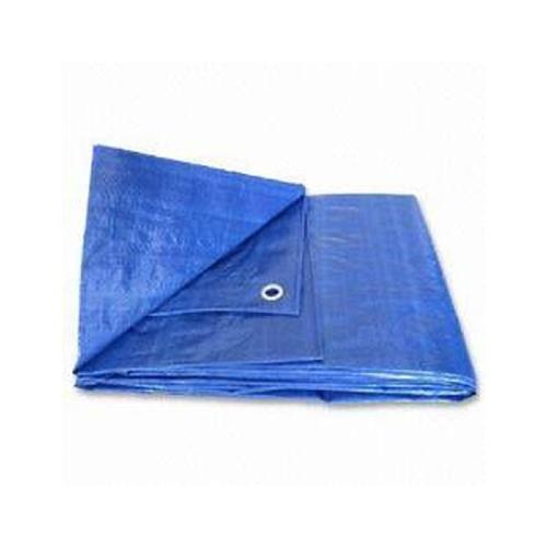General-Purpose-Tarpaulin-Blue