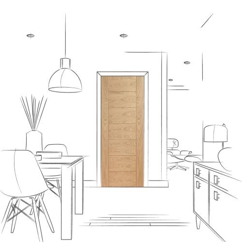 Palermo-Original-Internal-Oak-Door