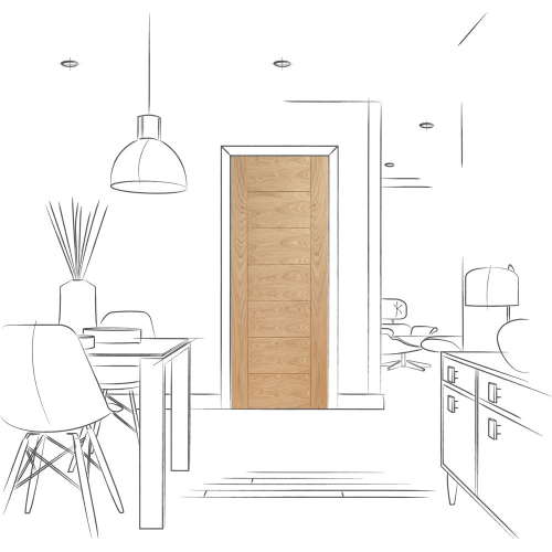 Palermo-Original-Pre-Finished-Internal-Oak-Door