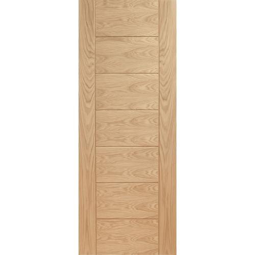 Palermo-Original-Pre-Finished-Internal-Oak-Fire-Door