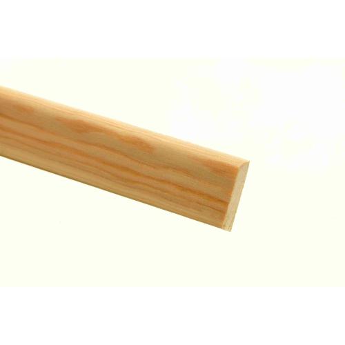 Pine-Flat-D-Shape-Mouldings